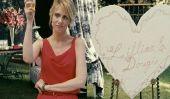 Votre Movie Guide à l'Etre une fille d'honneur