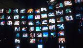 Télé-réalité - avantages et inconvénients