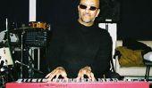 Top 10 des musiciens aveugles les plus populaires de tous les temps