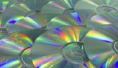 Le catalogue des collection de DVD - ces outils vous aident
