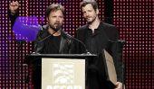 Judges 'American Idol' 2014 - Saison 13: Dr. Luke à se joindre à Keith Urban et Jennifer Lopez en tant que troisième juge