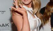 Khloe Kardashian, Lamar Odom procédure de divorce soit rejetée par le tribunal?