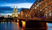 Expérience Cologne - si vous passez une journée dans la ville sur le Rhin