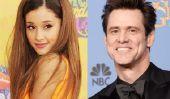 6 célébrités avec étonnants écrase la petite enfance