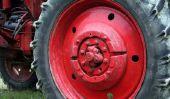 IHC 523 - En savoir plus sur le tracteur millésime