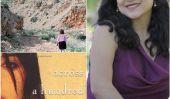 Livres «Humaniser» de l'auteur Reyna Grande Immigration Expérience