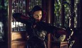 'Arrow' Saison 3 Episode 16 spoilers: Nysse Réagit à l'offre de Ra al Ghul Let Oliver plomb La Ligue des Assassins, les Alliés Avec Laurel à «l'offre» [Visualisez]
