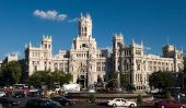 Age licence valide en Espagne de conduite?