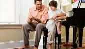 problèmes de puberté - donc vous comprendre vos enfants adolescents