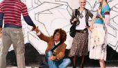 Trouver le nom des graffitis - Conseils