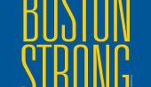 17500 Boston Bruins fans chanter l'hymne national