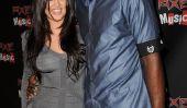 Khloe Kardashian Prêt à pied de la télé-réalité pour aider Lamar Odom surmonter sa toxicomanie