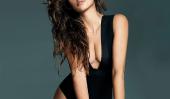 Esquire Sexiest Woman Alive: Penelope Cruz remporte un prix