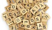 10 mots qui sont garantis pour augmenter votre score Scrabble