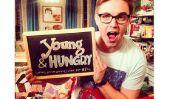 'Young et Hungry' Saison 2 Episode 6 spoilers: Gabi & Sofia essayez d'utiliser Yolanda les aider à obtenir un nouvel appartement