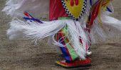 Costume bricolage indienne - de sorte que vous ressemblez à Pocahontas