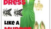 Comment habiller comme un Muppet dans la vraie vie!