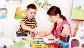 Maternelle: Comment ouvrir un autre groupe