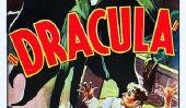 Les 13 plus iconique Vampire Films et Séries TV en Pop Culture