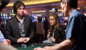 'The Gambler' Movie Trailer, Cast & Plot Nouvelles: Directeur Rupert Wyatt sur High Stakes, les Risques et rachat de la vie en Nouvelle film mettant en vedette Mark Wahlberg, John Goodman (Exclusif)