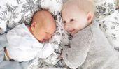Je craignais ma fille me haïr pour avoir un bébé