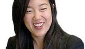 Michelle Rhee Envoie ses enfants à l'école privée?  Est-ce que ça importe?
