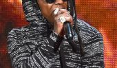 Lil Wayne 'Désolé 4 Attendre 2' Tour 2015: «Dates Club Rapper annonce de sortie Partiez '' Grindin '