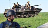 Top 10 des signes nous nous dirigeons Dans la troisième guerre mondiale