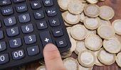 Assurance - récupérer de l'argent après de mauvais conseils