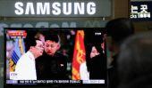 FBI, de la Maison Blanche décideurs Blame la Corée du Nord pour Sony Hack: Some Say pays devrait être sur la liste des parraine le terrorisme