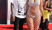 Wiz Khalifa & Amber Rose Breakup 2014: «Nous Dem Boyz 'Rapper à Song Record propos Ex?