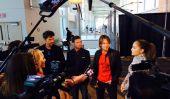 American Idol 2014 Auditions, rumeurs, les spoilers: Top-31 Liste des finalistes Censément Fuite [VIDEO]