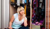 Transcend les Saisons: Conseils pour faire votre garde-robe travailler toute l'année