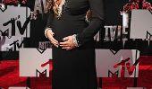 Snooki Et JWoww: vérifier leur très différent de maternité Looks And Baby bosses!  (Photos)