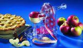 Top 10 des meilleurs avis éplucheur de pommes
