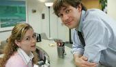 10 raisons Emploi Office sont pas si mauvais