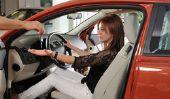 Annuler le contrat après l'achat d'une voiture - comment cela fonctionne: