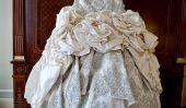 Kim Zolciak: Tout ce que vous devez savoir sur sa robe de mariée (Photos)