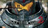 «Pacific Rim 2: Maelstrom 'spoilers, Nouvelles, Rumeurs: Quels sont les caractères seront de retour pour Sequel?