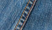 Pantalons coupés avec Orginalsaum - clairement expliqué pour les débutants