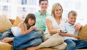 Pure nostalgie - la télévision de la RDA pour enfants