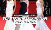 Cannes 2014: Le Tops & Flops du Festival du Film