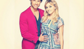Angelique Boyer et Sebastián Rulli Relation News 2014: photos Instagram Sparks grossesse rumeurs [Image]