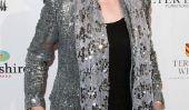 US comédienne Joan Rivers est mort