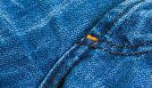 Vintage vêtements Selbermachen - Pour créer le look