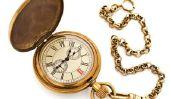 Déterminer la valeur auprès des collectionneurs - anciennes montres de poche