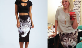 Ma garde-robe automnale: Si je peut le porter, vous pouvez vous aussi