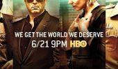 'True Detective' Saison 2 Nouvelles & Spoilers: de nouveaux détails sur la saison ont été libérés [Visualisez]