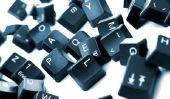 Qu'est-ce qu'un presse-papiers et comment utilisez-vous correctement?