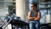 concessionnaires de vélos sont - donc vous pouvez commercer avec Harleys
